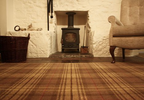 Case Studies Archives - Mobile Carpet Showroom Northern Ireland